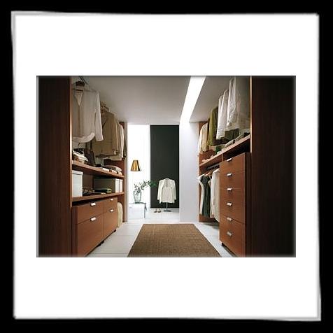 Stunning Porte Per Cabine Armadio Ideas - Modern Design Ideas ...