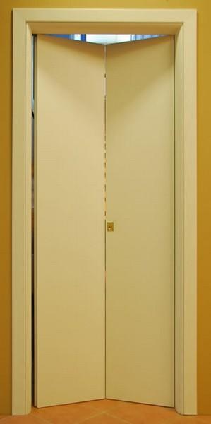 Accessori maggiorazioni e fuori misura per porte interne effedue porte - Porta a libro su misura ...