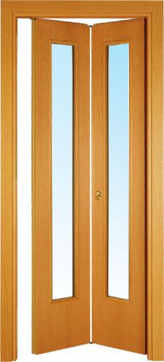 Accessori maggiorazioni e fuori misura per porte interne effedue porte - Costo porta a libro ...