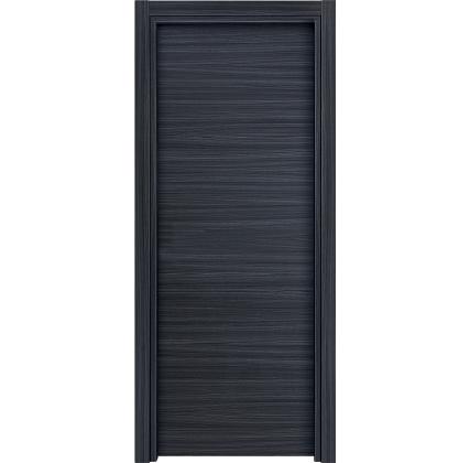 Pannelli per porte interne prezzi economici decorativi for Pannelli coibentati lisci prezzi
