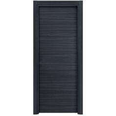 Porte interne prezzi vendita online - Effedue porte