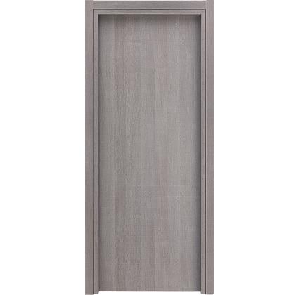Porte Interne Con Inserti Prezzi Alluminio Cromo Satinato Effedue
