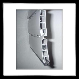Infissi Alluminio Taglio Termico Prezzi Mq Expert Cellulari