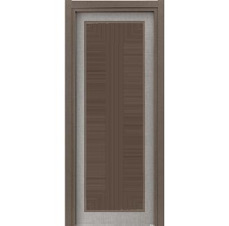 Porte interne prezzi moderne scorrevoli design in vetro decorato effedue porte - Porte moderne con vetro decorato ...