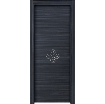 Porte interne prezzi spazzolate alta qualit a basso - Porte a basso costo ...