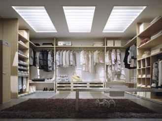 Porte interne moderne e classiche serramenti alluminio for Affitti cabina sole valle