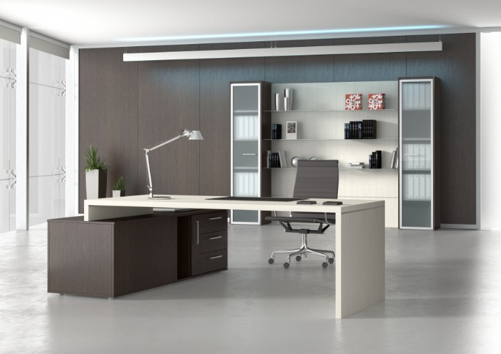 Arredo ufficio vendita on line effedue porte for Arredo ufficio online