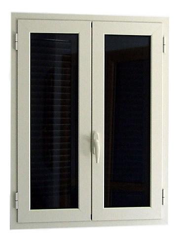 Prezzi serramenti in alluminio taglio termico - Prezzi finestre in alluminio ...