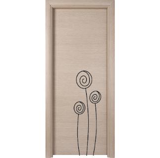 Porte interne prezzi, serramenti alluminio - Effedue porte