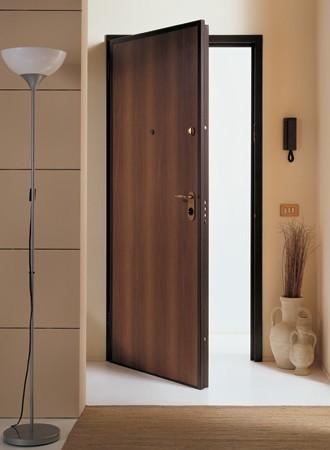 Porte Blindate Oikos Prezzi. Amazing Porte Blindate Oikos Collezione ...