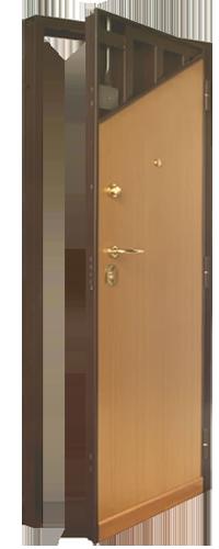 Porte interne classiche e moderne effedue porte - Porte interne classiche prezzi ...