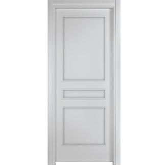 Porte interne classiche moderne e in vetro a prezzi for Pannelli coibentati lisci prezzi