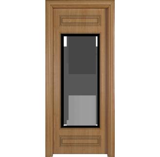 Porte interne classiche moderne e in vetro a prezzi economici effedue porte - Porte interne con vetro ...