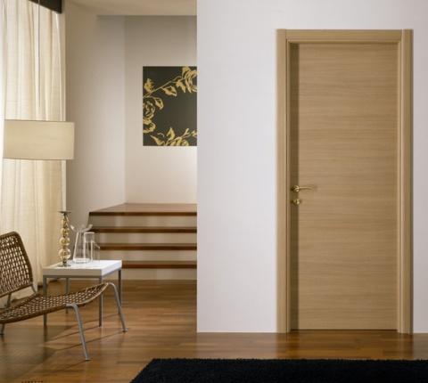 Porte interne economiche prezzi, laminato alta qualità - Effedue porte
