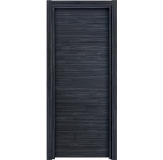 Porte interne spazzolate prezzi alta qualit basso costo - Costo verniciatura porte interne ...