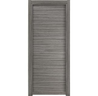 Porte interne spazzolate prezzi, alta qualità basso costo - Effedue ...