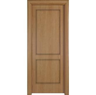 Porte interne moderne e classiche serramenti alluminio for Pannelli coibentati lisci prezzi