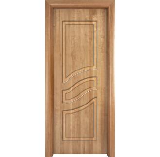 Porte interne classiche moderne e in vetro a prezzi - Porte interne prezzi bassi ...