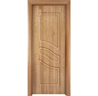 Porte interne moderne e classiche serramenti alluminio - Detrazioni fiscali porte interne ...