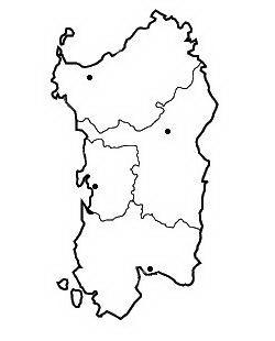 Vendita porte interne economiche Sardegna prezzi - Effedue porte