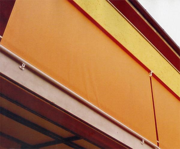 Tende Da Sole Per Esterni Tempotest Prezzi.Tende Da Sole Para Tempotest Prezzi Vendita Online Effedue Porte